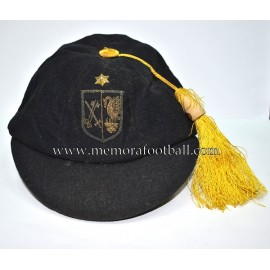 1940s School Rugby / Football Honour cap