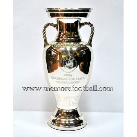 Spain National Team Euro 2008 Player Trophy