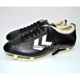 "Football Boots ""HELIO"" 1970s Spain"