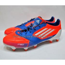 """JORDI ALBA"" UEFA Euro 2012 match unworn boots"
