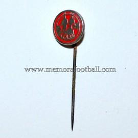 Insignia de aguja del FC Colonia