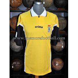 """""""IVÁN IGLESIAS"""" Real Oviedo 1999-2000"""