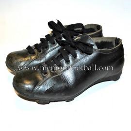 Botas de Fútbol 1950s España