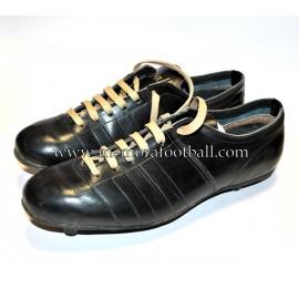 """Botas de Fútbol """"DIALL"""" 1960s"""