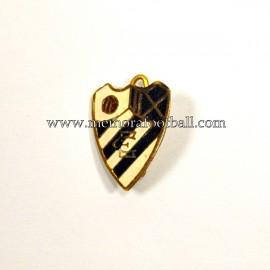 Old Erandio Club badge