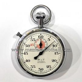 Cronómetro de árbitro FIT 1950-60