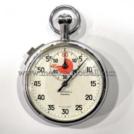 Cronómetro de árbitro PARK 1950-60
