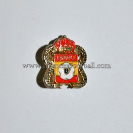 FIFA World Cup Spain 1982 badge