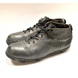 """VORWERK"" Football Boots, Germany circa 1938"