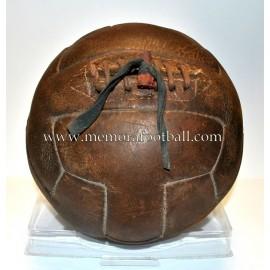 """Balón """"T BALL"""" 1920s Reino Unido"""