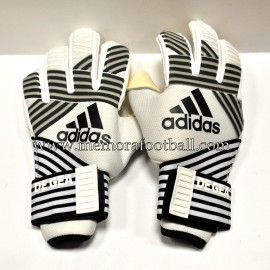 "Guantes originales de David ""DE GEA"" 2017 UEFA Super Cup Final"