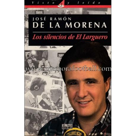 Los Silencios de El Larguero (1995)