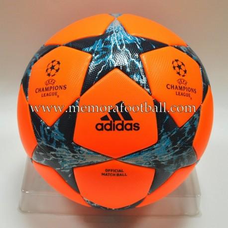 adidas-official-match-ball-2017-18-uefa-champions-league-.jpg 1f9ca4b910999
