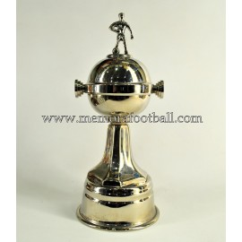 """Copa Libertadores"" player trophy"