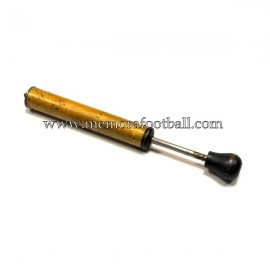 Small football inflator early s.XX