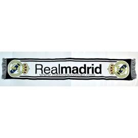 Bufanda del Real Madrid CF