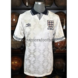"""DEAN"" England National Team Under-16 vs Spain 09-10-1990"