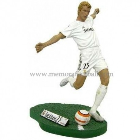 DAVID BECKHAM FTChamps 12inch