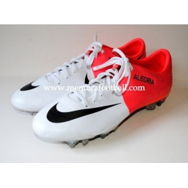 """""""NEYMAR"""" 2012 match boots"""