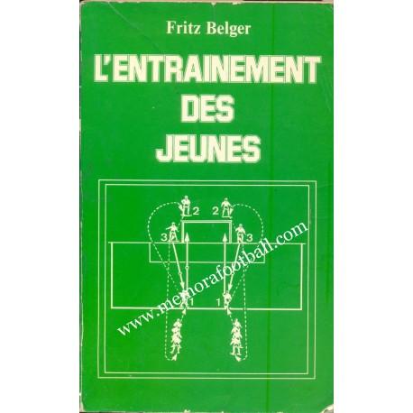 """""""L´Entrainement des jeunes"""" (1979)"""
