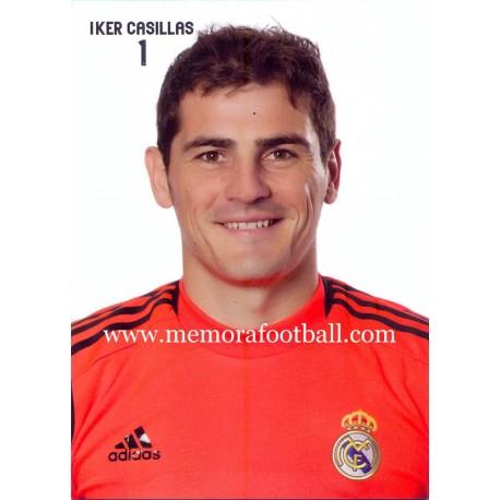 JOSÉ MOURINHO Real Madrid CF 2012-2013