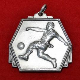 Homenaje a Juncosa - Atlético de Madrid 19/03/1952