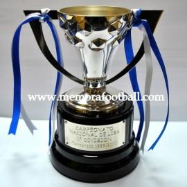 Copa de Campeón de Liga Deportivo de la Coruña 1999/2000