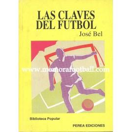 Las claves del fútbol, 1995