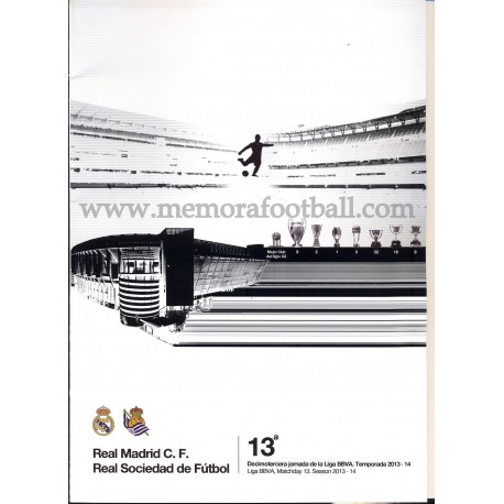 Real Madrid CF vs Real Zaragoza Spanish League 2011-2012