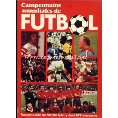Campeonatos Mundiales de Fútbol, 1978
