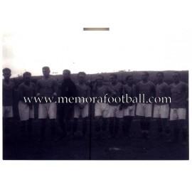 Real Oviedo 1928-29