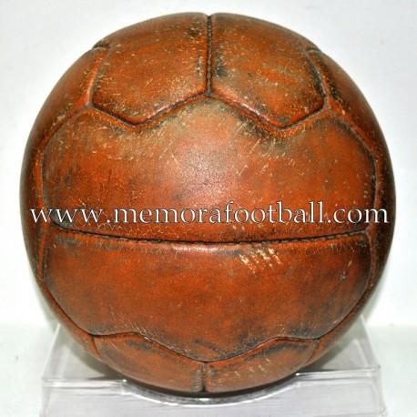 12 Panels Ball,1960s France