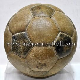 32 Panels Ball 1970´s Spain