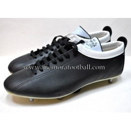 """Football Boots """"MARCO"""" late 70s Spain"""