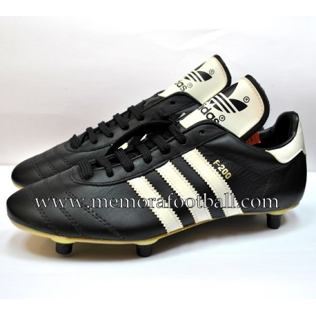 check out 875db 7e79f Botas Adidas