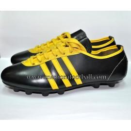 """SANDRI"" Football Boots 1960s Spain"