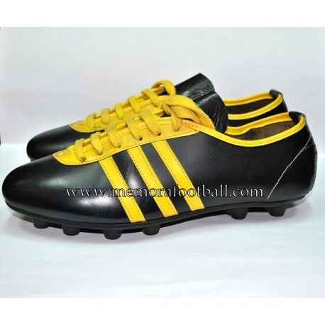 huge selection of a6852 245ae botas-de-futbol-1960s-espana