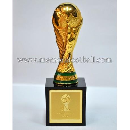 Trofeo FIFA World Cup 2014 Brasil