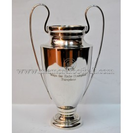 Real Madrid CF 1998 Trofeo UEFA Champions League