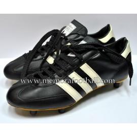 "Adidas ""MADRID"" boots 1980s"
