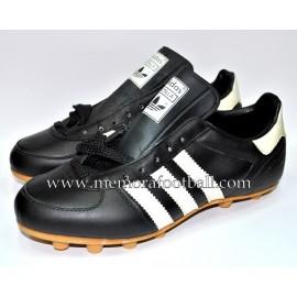"""Adidas """"CASTILLA"""" boots 1980s"""