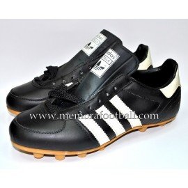 """Botas Adidas """"CASTILLA"""" 1980s"""