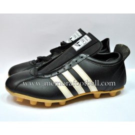 "Adidas ""COPA"" boots 1980s"