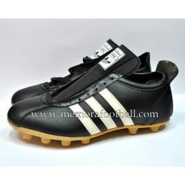"""Botas Adidas """"COPA"""" 1980s"""