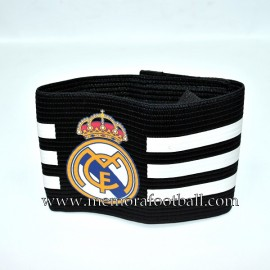 "Brazalete del Real Madrid 2012-13 ""IKER CASILLAS"""