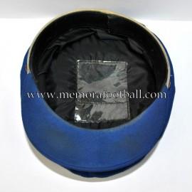 Gorra del CE Sabadell 1970s