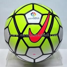 """Nike """"ORDEM"""" Balón Oficial LFP 2015-16"""