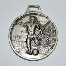 III Diada de l´ex jugador RCD Espanyol 25-12-1984