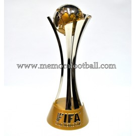 FIFA Club World Cup player trophy
