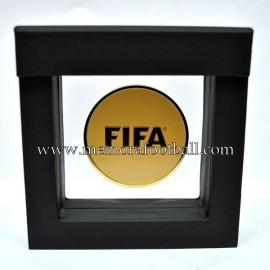FIFA U-17 Women´s World Cup 2014 Costa Rica